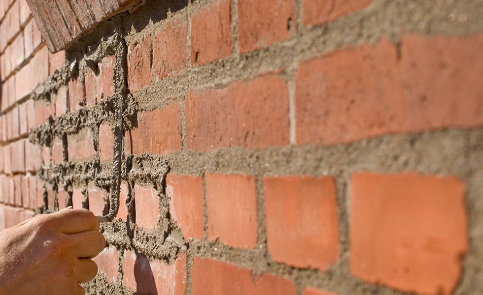 the-difference-between-tuckpointing-and-repointing