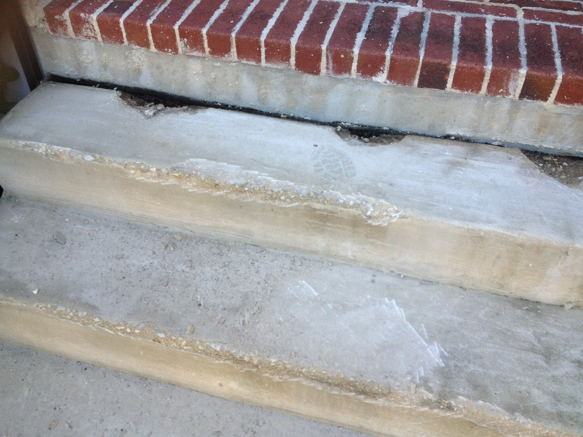 concrete-steps-repair-Chicago