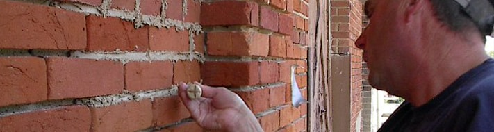 masonry-contractors-Chicago