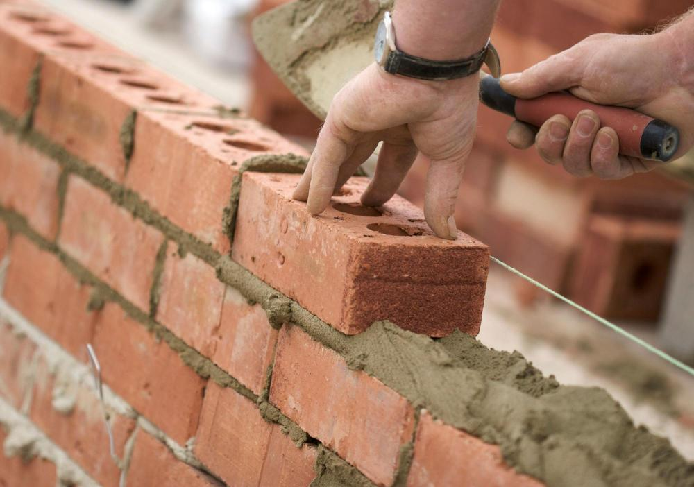 professional-masonry-repair-Chicago
